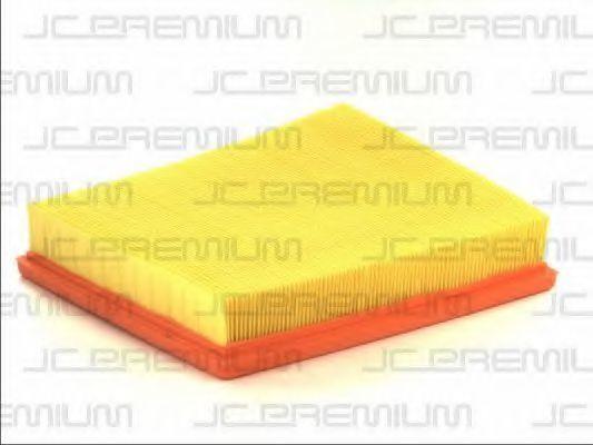 Фильтр воздушный JC PREMIUM B2G007PR