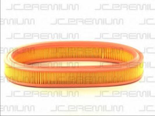 Фильтр воздушный JC PREMIUM B2G018PR