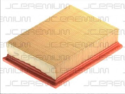 Фильтр воздушный JC PREMIUM B2G020PR