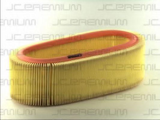 Фильтр воздушный JC PREMIUM B2G028PR