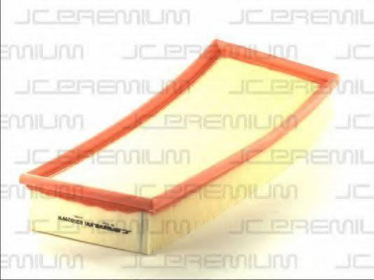Фильтр воздушный JC PREMIUM B2G029PR
