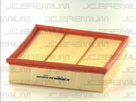 Фильтр воздушный JC PREMIUM B2G034PR