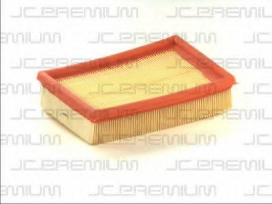 Фильтр воздушный JC PREMIUM B2G035PR
