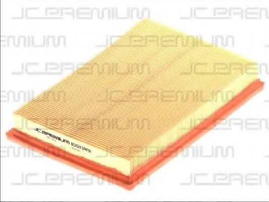 Фильтр воздушный JC PREMIUM B2G039PR