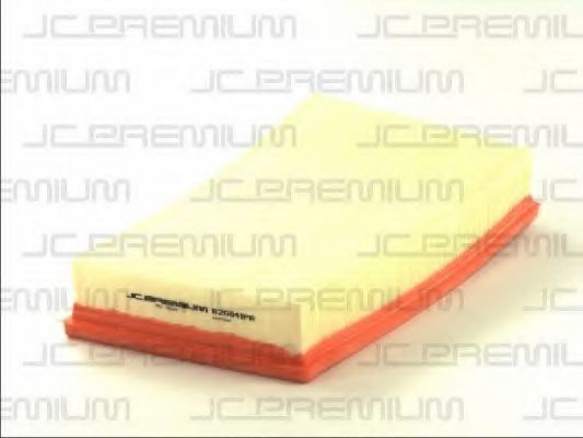 Фильтр воздушный JC PREMIUM B2G041PR