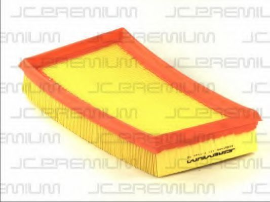 Фильтр воздушный JC PREMIUM B2G044PR