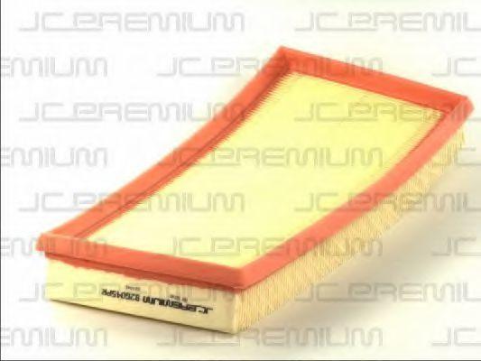 Фильтр воздушный JC PREMIUM B2G045PR