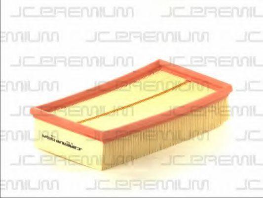 Фильтр воздушный JC PREMIUM B2G056PR
