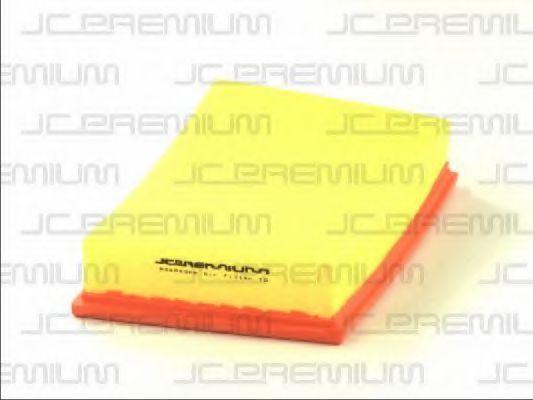 Фильтр воздушный JC PREMIUM B2G063PR