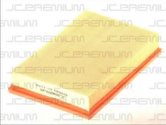 Фильтр воздушный JC PREMIUM B2G064PR