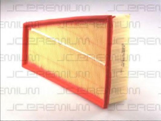 Фильтр воздушный JC PREMIUM B2G069PR