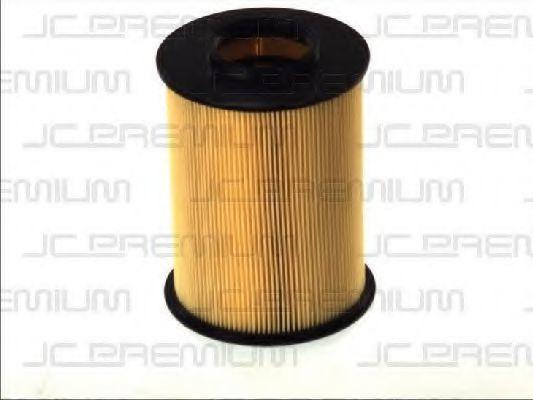 Фильтр воздушный JC PREMIUM B2G070PR