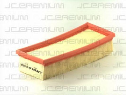Фильтр воздушный JC PREMIUM B2K005PR