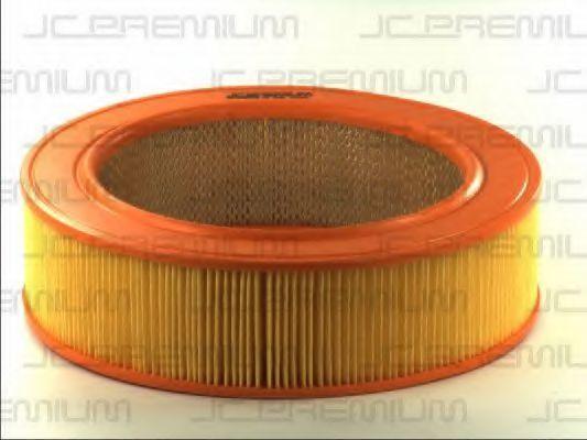 Фильтр воздушный JC PREMIUM B2M005PR