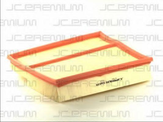 Фильтр воздушный JC PREMIUM B2M013PR