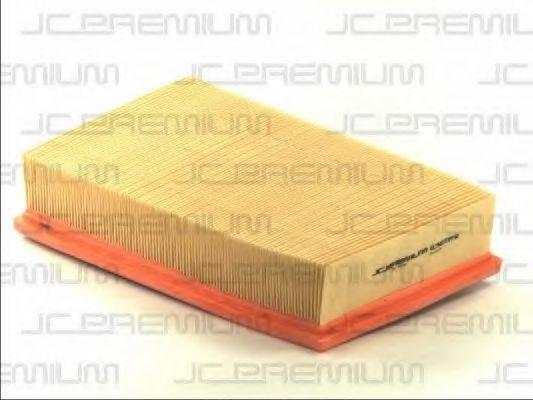Фильтр воздушный JC PREMIUM B2M019PR