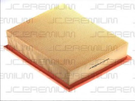 Фильтр воздушный JC PREMIUM B2M031PR