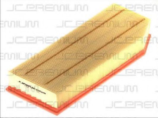 Фильтр воздушный JC PREMIUM B2M034PR