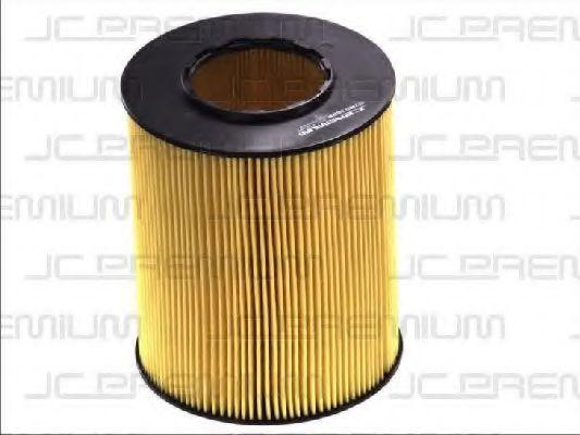 Фильтр воздушный JC PREMIUM B2M036PR