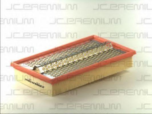 Фильтр воздушный JC PREMIUM B2M042PR