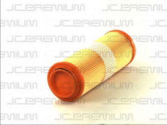 Фильтр воздушный JC PREMIUM B2M062PR
