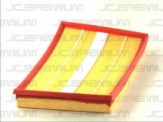 Фильтр воздушный JC PREMIUM B2M063PR