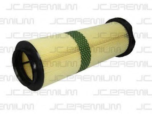 Фильтр воздушный JC PREMIUM B2M073PR