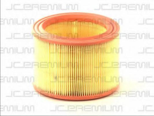 Фильтр воздушный JC PREMIUM B2P003PR