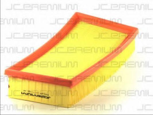 Фильтр воздушный JC PREMIUM B2P012PR