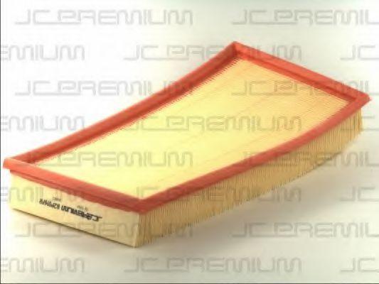 Фильтр воздушный JC PREMIUM B2P014PR