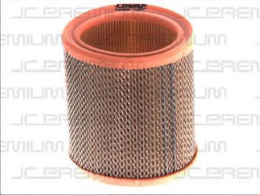 Фильтр воздушный JC PREMIUM B2P015PR
