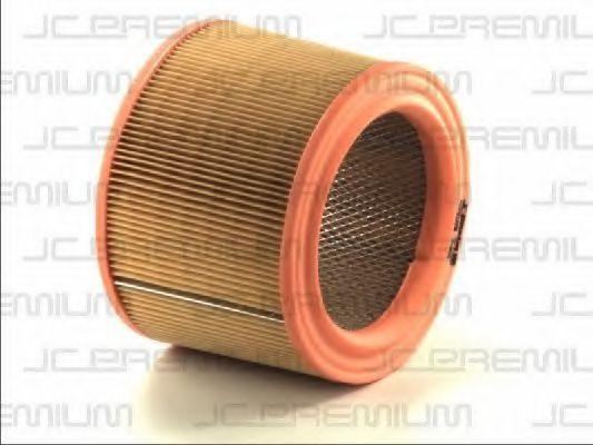 Фильтр воздушный JC PREMIUM B2P017PR