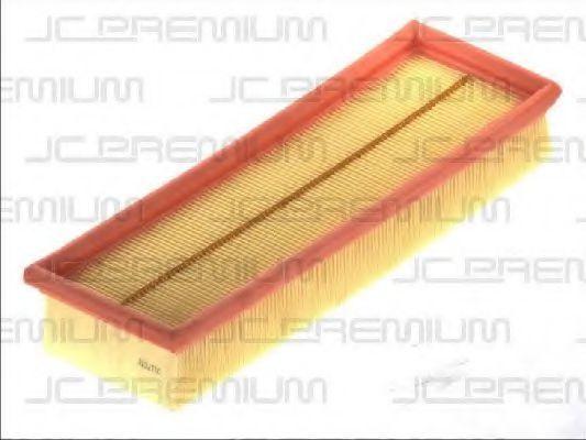 Фильтр воздушный JC PREMIUM B2P018PR