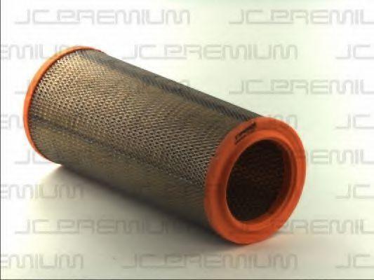 Фильтр воздушный JC PREMIUM B2R005PR