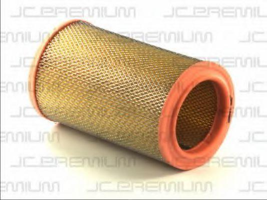 Фильтр воздушный JC PREMIUM B2R009PR