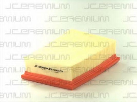Фильтр воздушный JC PREMIUM B2R017PR
