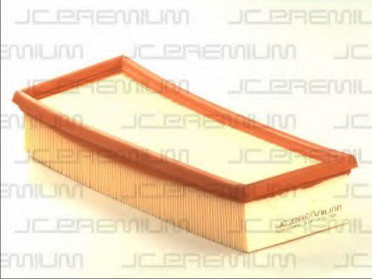 Фильтр воздушный JC PREMIUM B2R018PR