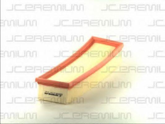 Фильтр воздушный JC PREMIUM B2R024PR