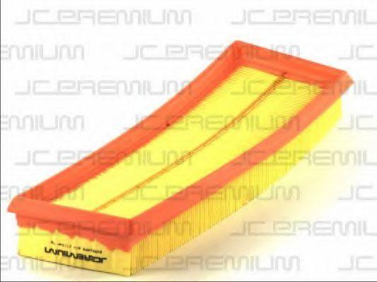 Фильтр воздушный JC PREMIUM B2R029PR