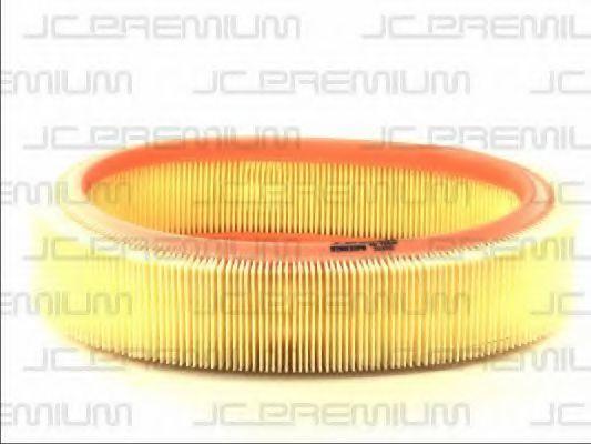Фильтр воздушный JC PREMIUM B2R032PR