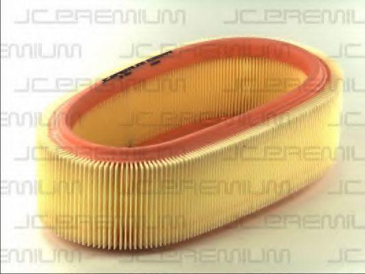 Фильтр воздушный JC PREMIUM B2R034PR