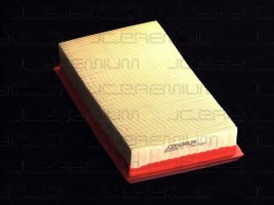Фильтр воздушный JC PREMIUM B2R041PR