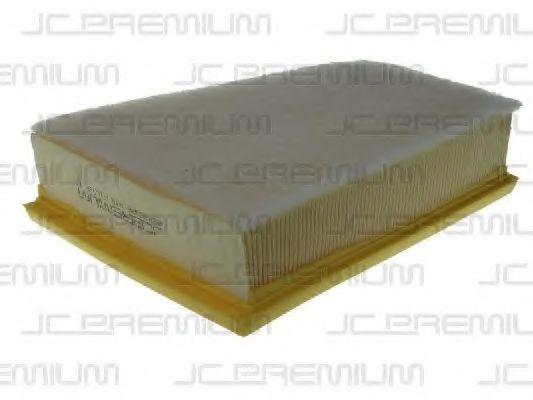 Фильтр воздушный JC PREMIUM B2R059PR