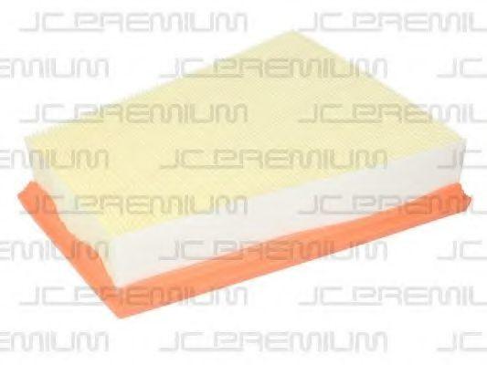 Фильтр воздушный JC PREMIUM B2R066PR