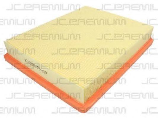 Фильтр воздушный JC PREMIUM B2U013PR