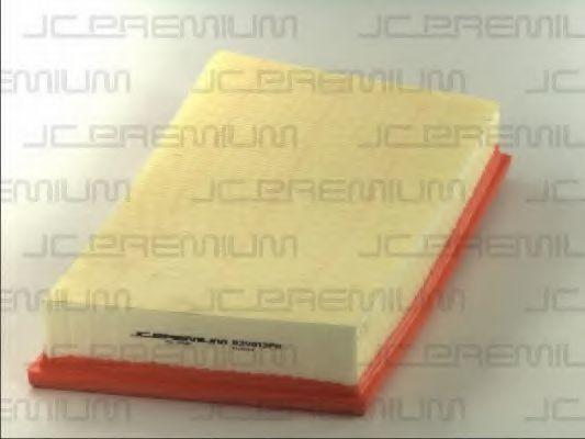 Фильтр воздушный JC PREMIUM B2V012PR