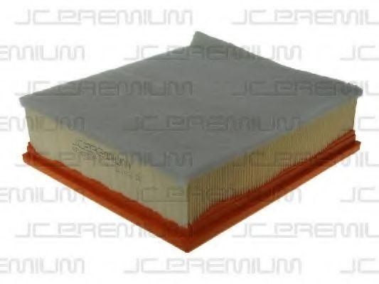 Фильтр воздушный JC PREMIUM B2V025PR