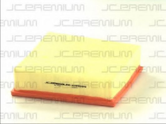 Фильтр воздушный JC PREMIUM B2W004PR