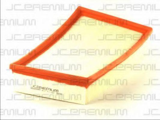 Фильтр воздушный JC PREMIUM B2W008PR