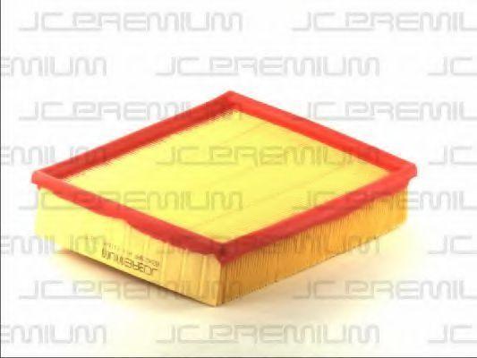 Фильтр воздушный JC PREMIUM B2W023PR
